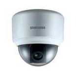 Видеокамера SAMSUNG SND-3082P