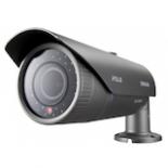 Видеокамера SAMSUNG SNO-5080RP