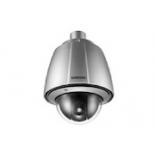 Видеокамера SAMSUNG SNP-3302HP