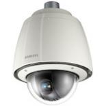 Видеокамера SAMSUNG SNP-6200HP
