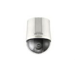 Видеокамера SAMSUNG SNP-6200P