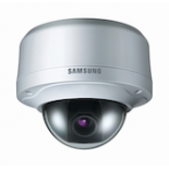 Видеокамера SAMSUNG SNV-3120HP