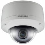 Видеокамера SAMSUNG SNV-7080RP