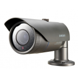 Видеокамера Samsung SCO-2080RP