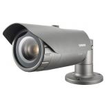 Видеокамера Samsung SCO-2370P