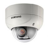 Видеокамера Samsung SCP-2120P