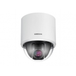 Видеокамера Samsung SCP-2250P