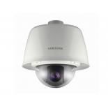 Видеокамера Samsung SCP-3120VPH