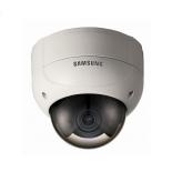 Видеокамера Samsung SCV-2080RP