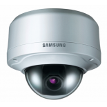 Видеокамера Samsung SCV-3120P