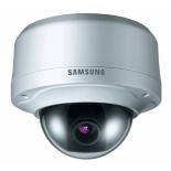 Видеокамера Samsung SCP-3120P