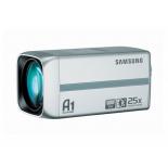 Видеокамера Samsung SCZ-2250P