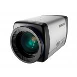 Видеокамера Samsung SCZ-2370P