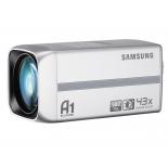Видеокамера Samsung SCZ-3430P