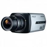 Видеокамера SAMSUNG SNB-1001P