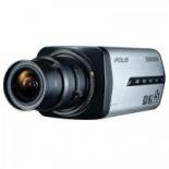 Видеокамера SAMSUNG SNB-3002P