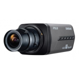 Видеокамера Samsung SNB-7000N/P