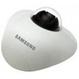 Видеокамера Samsung SNV-5010P