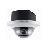 Видеокамера SAMSUNG SND-5080FP
