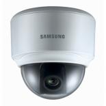 Видеокамера Samsung SND-5080N/P