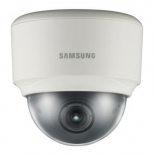 Видеокамера Samsung SND-7080N/P