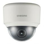 Видеокамера Samsung SNV-7080N/P