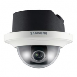 Видеокамера Samsung SND-7080(F)N/P