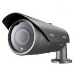 Видеокамера Samsung SNO-5080RN/P