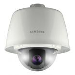 Видеокамера Samsung SNP-3120VHN/VHP