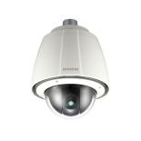 Видеокамера Samsung SNP-5200HN/HP