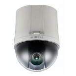 Видеокамера Samsung SNP-5200N/P