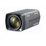 Видеокамера Samsung SNZ-5200N/P