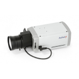 Видеокамера Infinity SR-DDN650EH
