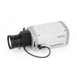 Видеокамера Infinity SR-TDN650ED