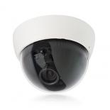 Видеокамера Infinity SRD-DDN650EL 3.6