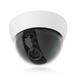 Видеокамера Infinity SRD-DDN650EL 2.6-6