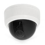 Видеокамера Infinity SRD-WDN620SDV 2.6-6