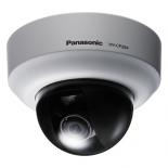 Видеокамера Panasonic WV-CF294 (WV-CF294E4)