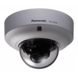 Видеокамера Panasonic WV-CF324 (WV-CF324E4)