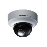 Видеокамера Panasonic WV-CF334