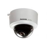 Видеокамера Panasonic  WV-CF504E