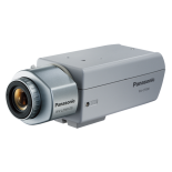 Видеокамера Panasonic WV-CP280/G4