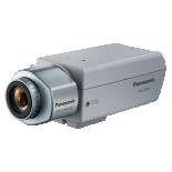 Видеокамера Panasonic WV-CP284 (WV-CP284E4)