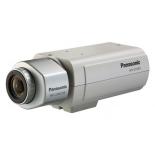 Видеокамера Panasonic WV-CP294 (WV-CP294E)