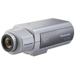 Видеокамера Panasonic WV-CP504 (WV-CP504E и WV-CP504LE)