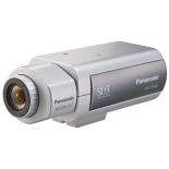 Видеокамера Panasonic WV-CP504L