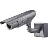 Видеокамера Panasonic  WV-CW380 (WV-CW380/G )