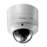 Видеокамера Panasonic  WV-CW500 (WV-CW500S/G)