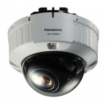 Видеокамера Panasonic  WV-CW504 (WV-CW504SE)