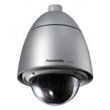 Видеокамера Panasonic  WV-CW590/G